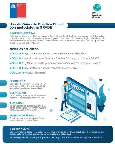 Capacitacion Pagina 4 Informacion Recursos Humanos Saludquillota