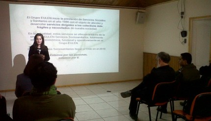 com oct 13 exposición teleasistencia domiciliaria a organismos de Qta (3)