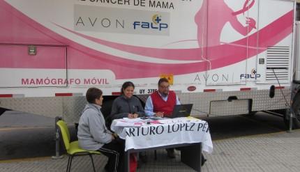 com abr 30 mamografías gratis (1)