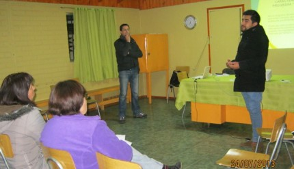 com jul programas de rehabilitación con comunidad de san pedro (2)