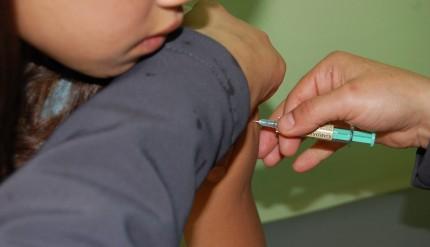 com jul vacunación VPH
