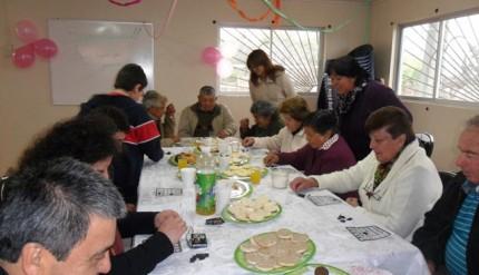 celebración en posta de manzanar (1)