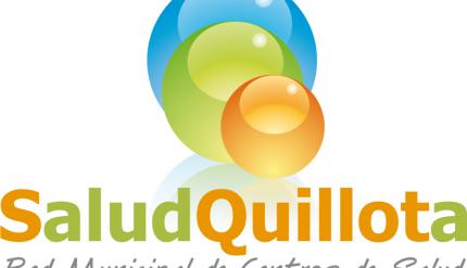SaludQuillota_centrado(1024x768)