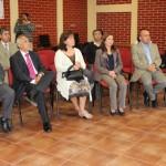 convenio educacp (1)