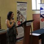 convenio educacp (2)