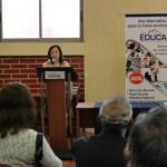 convenio educacp (3)