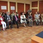 convenio educacp (6)