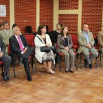 convenio educacp (7)