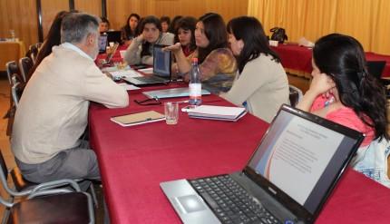 convenio fortalecimiento Plan Familia Saludable