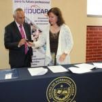 convenio municipio educap (10)