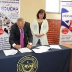 convenio municipio educap (11)