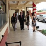 convenio municipio educap (14)