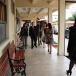 convenio municipio educap (15)