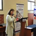 convenio municipio educap (3)