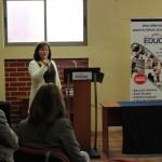 convenio municipio educap (5)