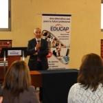 convenio municipio educap (7)