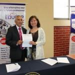 convenio municipio educap web