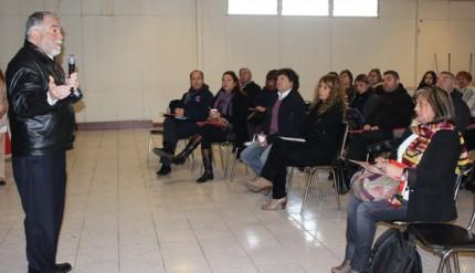 consejos consultivos foto ppal