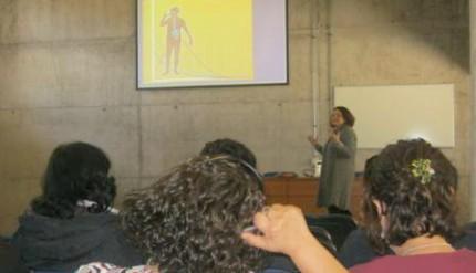 taller toxicología (4)