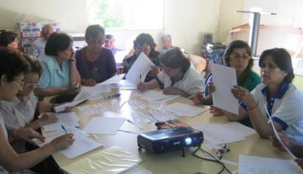 Consejo de Salud San Pedro 2015 (2)