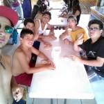 Campamento verano bienestar (1)