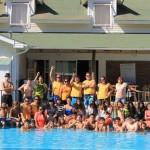 Campamento verano bienestar (11)