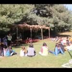 Campamento verano bienestar (12)