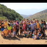 Campamento verano bienestar (13)