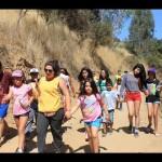 Campamento verano bienestar (15)
