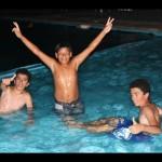 Campamento verano bienestar (17)