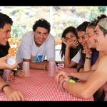 Campamento verano bienestar (18)
