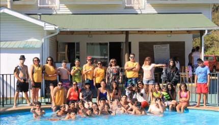 Campamento verano bienestar (19)