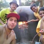 Campamento verano bienestar (2)