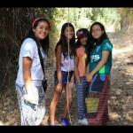 Campamento verano bienestar (21)