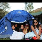 Campamento verano bienestar (22)