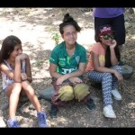 Campamento verano bienestar (23)