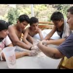 Campamento verano bienestar (24)