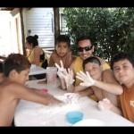 Campamento verano bienestar (25)