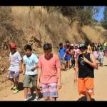 Campamento verano bienestar (27)