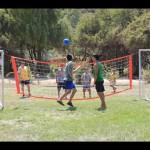 Campamento verano bienestar (28)