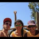 Campamento verano bienestar (3)