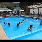 Campamento verano bienestar (4)