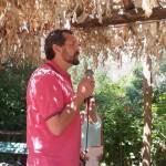 Campamento verano bienestar (5)