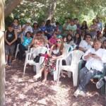 Campamento verano bienestar (6)