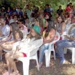 Campamento verano bienestar (7)