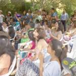 Campamento verano bienestar (8)