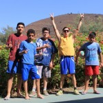 Campamento verano bienestar (9)