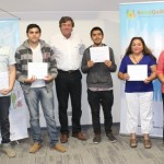 certificación 3