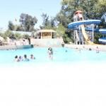 paseo parque acuático (16)