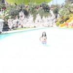paseo parque acuático (22)